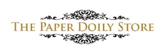 The Paper Doily Store