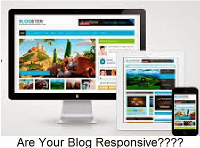 Responsive-Terwujud.com