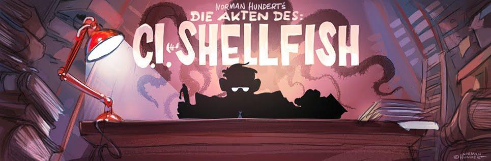 C.I.-Shellfish
