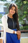 Actress Shruti Raj Glamorous Photos-thumbnail-14
