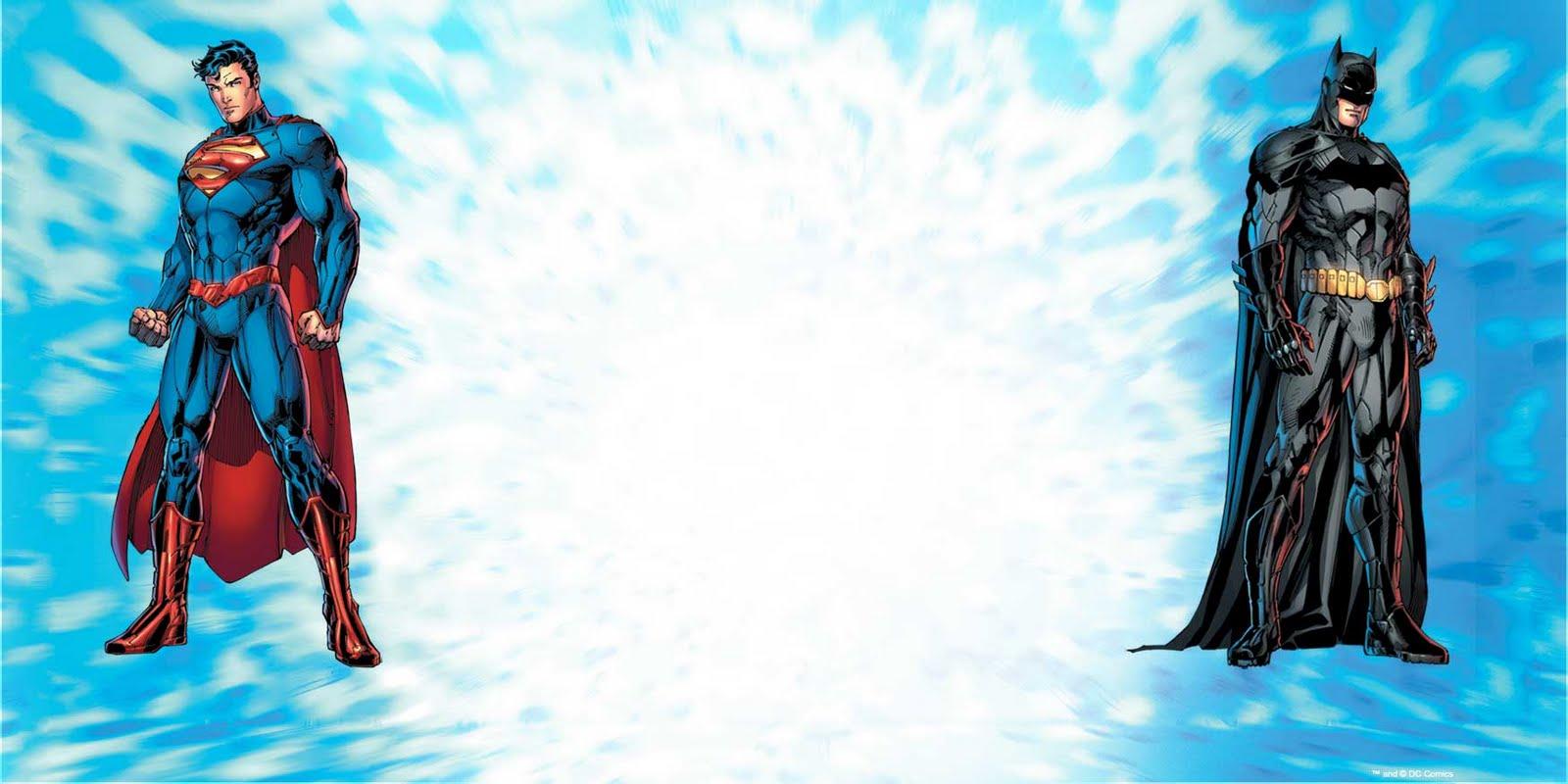 http://2.bp.blogspot.com/-stAzVCU2qxs/Tl2_s3YXpuI/AAAAAAAAFY8/jYp0-RdhXKw/s1600/DC-new52-batman-superman-wallpaper.jpg