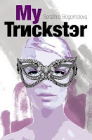 My Trickster - Read an Excerpt