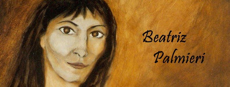Beatriz Palmieri