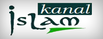 Kanal islam