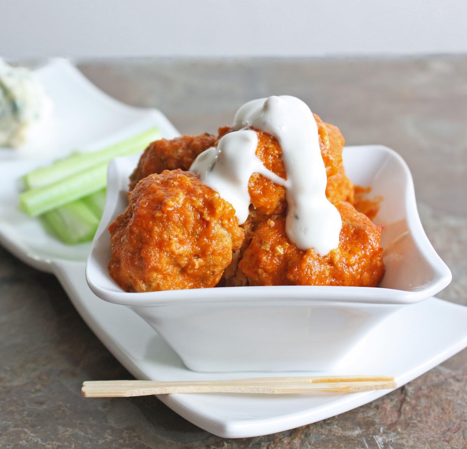 recipe: fried buffalo chicken balls [17]