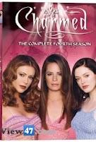 Charmed : Season 4