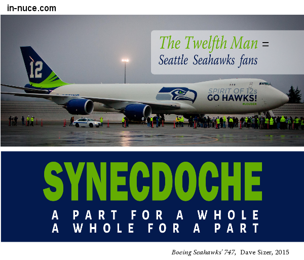 in-nuce.com  synecdoche Seahawks
