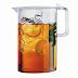 Ceylon, caraffa per il tè freddo Bodum