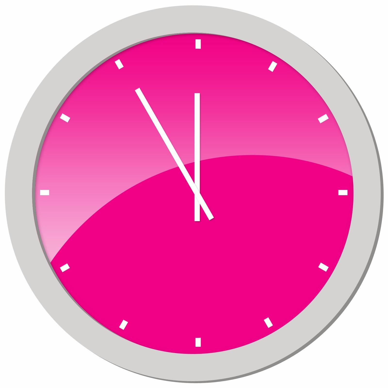 solo 1 minuto