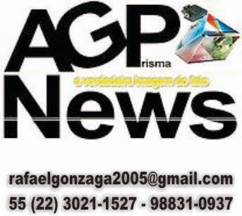 Agência Prisma News