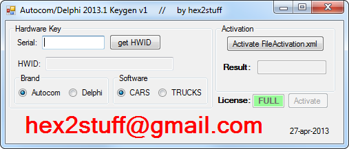 autocom+delphi+2013.1+keygen+v1+activation.png