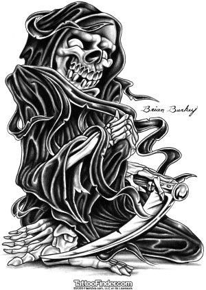 Tattoo Finder Free