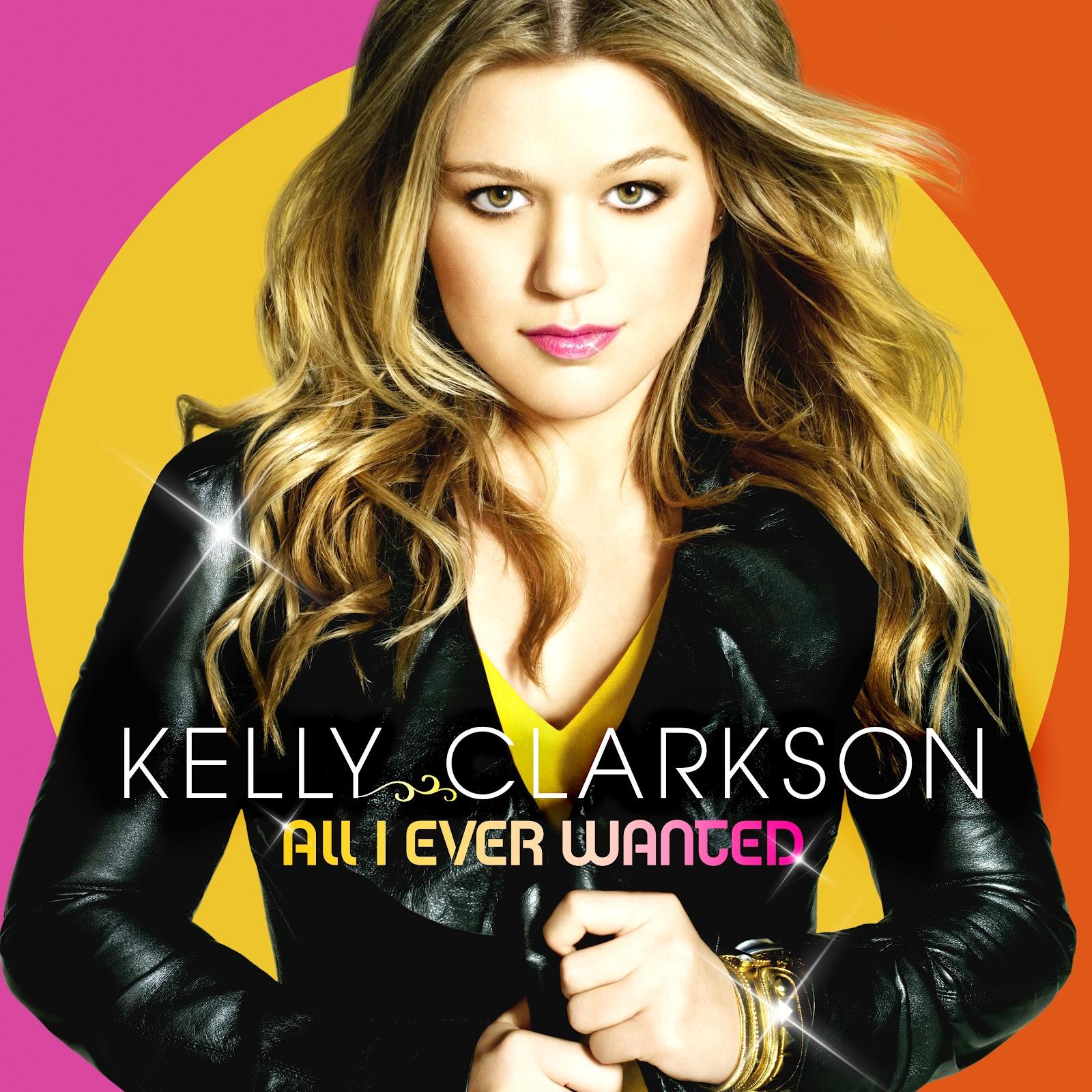 http://2.bp.blogspot.com/-stLj0d_xW5I/T1BFEuv1cNI/AAAAAAAAAgw/d_6ELDgvX7Q/s1600/KellyClarkson_AIEW_Cover.jpg
