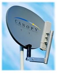 Reset Default Motorola Canopy & Reset Default Motorola Canopy - Dunia Jaringan Indo