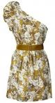 Lady Di - H&M - Платья.  Создать - Создай модное сочетание с артикулом.