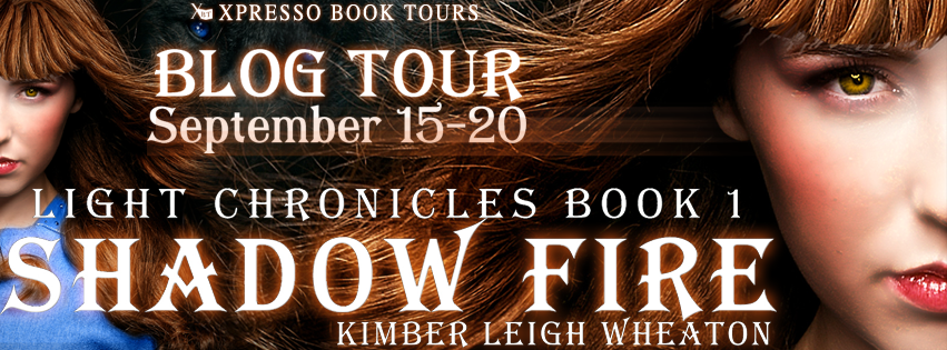 http://xpressobooktours.com/2014/07/07/tour-sign-up-shadow-fire-by-kimber-leigh-wheaton/