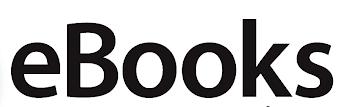 E-books e Relatórios