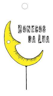 bonecosdalua.blogspot.pt