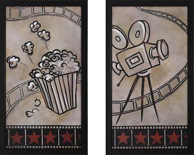Dilema Tiket Bioskop vs Popcorn