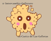 I Intercambio Galletero