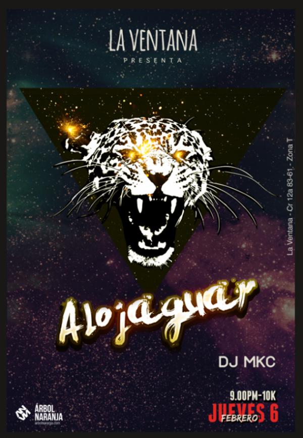 La-Ventana-presenta-AloJaguar-MKC-vivo-2014