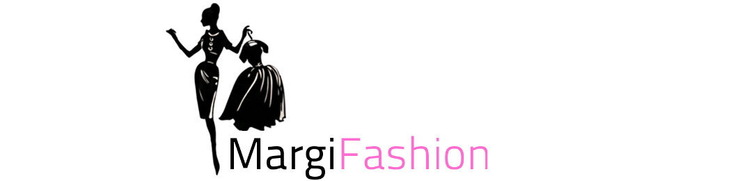margifashion