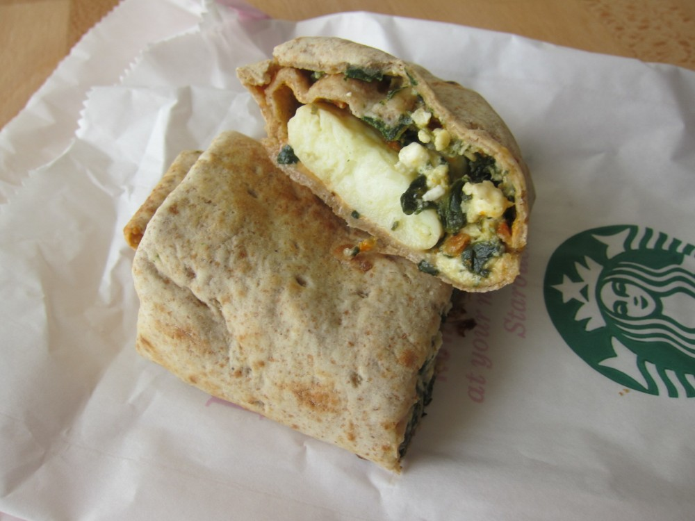 starbucks-spinanch-and-feta-breakfast-wrap-02.JPG