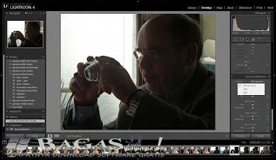 Adobe Photoshop Lightroom 4 Full Keygen 3