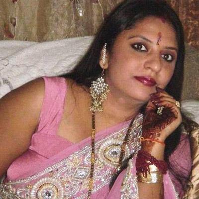 desi aunties hot photo gallery karnataka desi aunties hot navel show