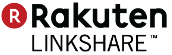linkshare logo