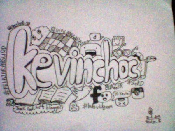 kevinchoc