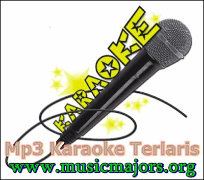 Download Mp3 Karaoke Terlengkap Dan Terlaris