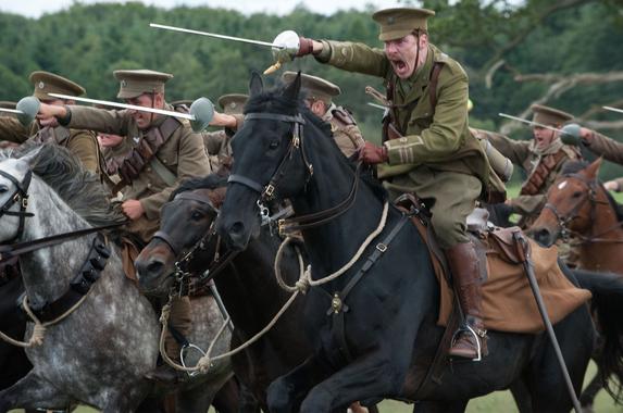 War-horse-horses-charging-into-battle.jp