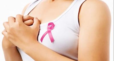 http://obeyherbal.blogspot.com/2015/09/cara-sederhana-mencegah-penyakit-kanker.html