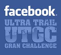 Facebook UTGC