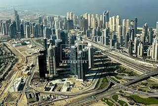 invest in dubai, buy property in dubai, rent in dubai, dubai properties