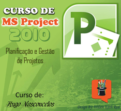 Curso de MS Project 2010