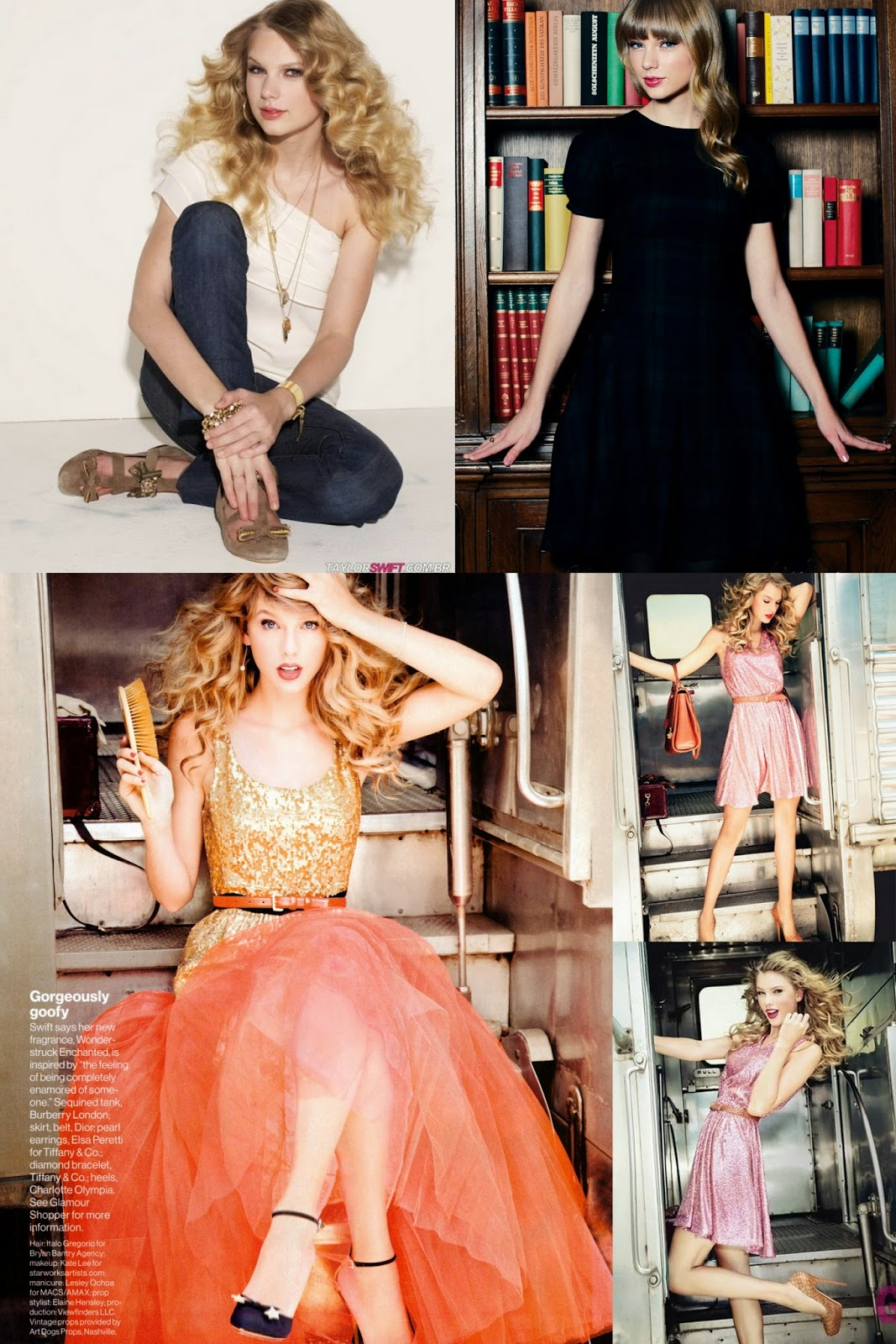 Glamour Magazine Taylor Swift Photoshoot (3) (1707 x 2560)
