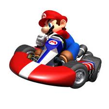 Los Mejores 4 Juegos de Kart