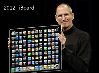 iBoard 2012 Pictures,iMat Version In 2014