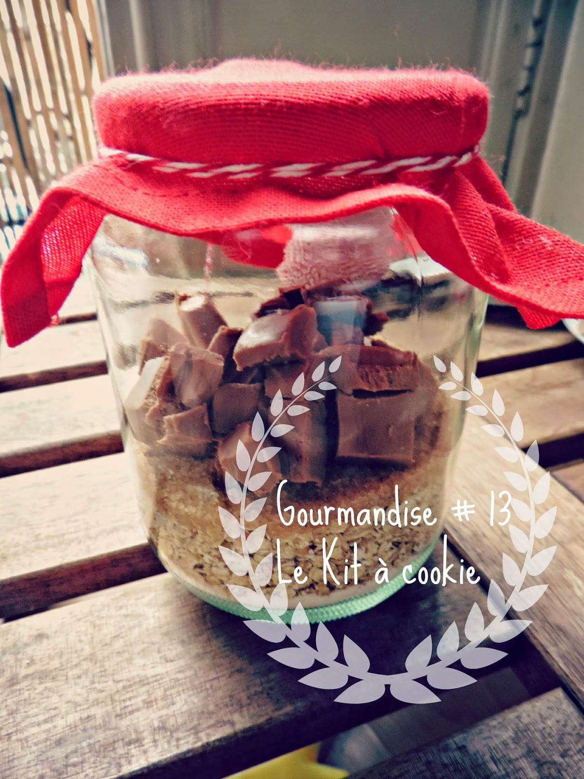 http://mynameisgeorges.blogspot.com/2014/06/gourmandise-13-le-kit-cookie.html