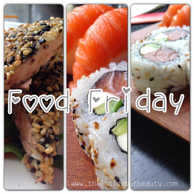 http://www.theinsideoutbeauty.com/2013/11/lifestyle-food-friday-japanese.html