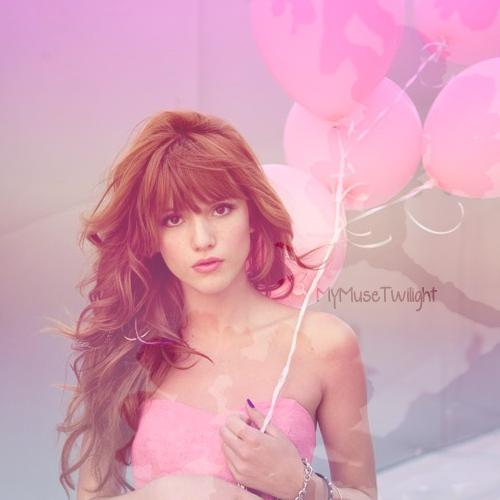 Todo de tu Idolo: Imagenes de Bella Thorne y Zendaya Coleman