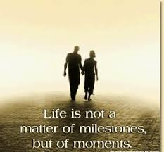 Laws Of Life Quotes Endearing Quotes2X Life Is Quotes
