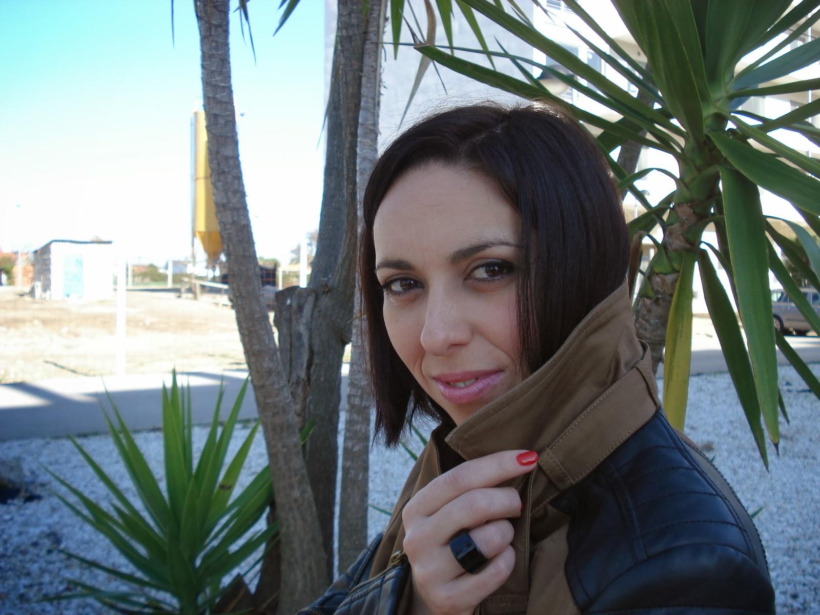 moda, sapatinho, blog, blogue, blogger, celebridades, look, visual, Manuela, Simões