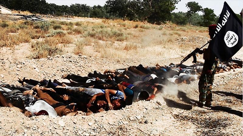 узбеки воюют в сирии четверга пятницу бывшем
