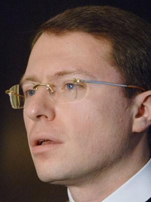 Максим валерьевич викторов член общественной палаты рф контакты