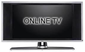 script embed tv online lengkap dan terbaru semua server