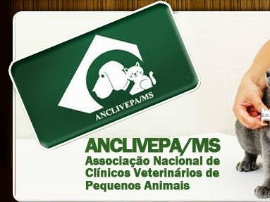 Anclivepa - MS