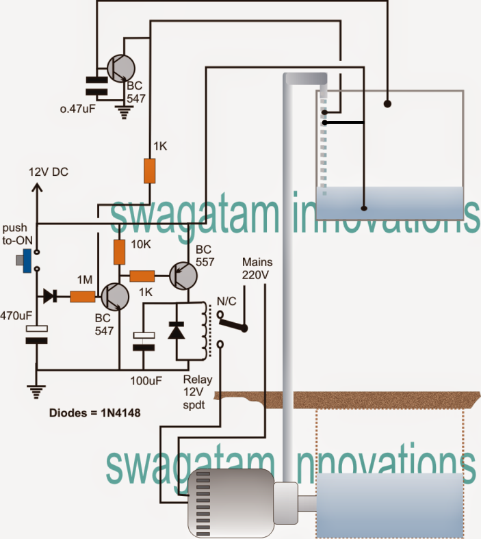 wire diagram for well pump wire image wiring diagram water well pump saver wiring diagrams water discover your wiring on wire diagram for well pump